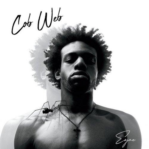 ESJAE - Cob Web ©PA74 Music Publishing